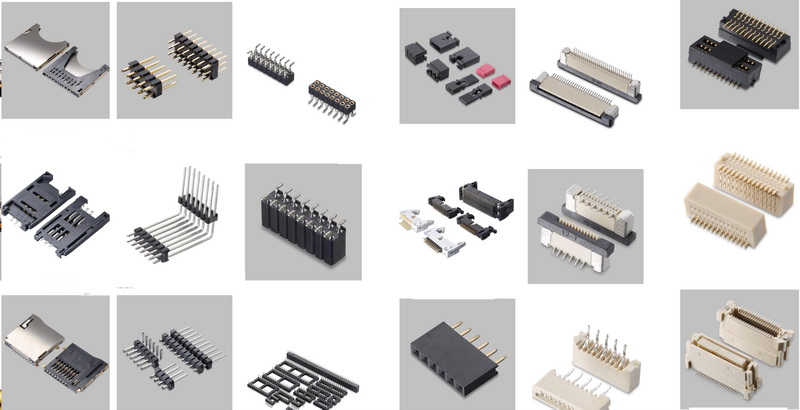 electrical connectors manufacturer 0.jpg